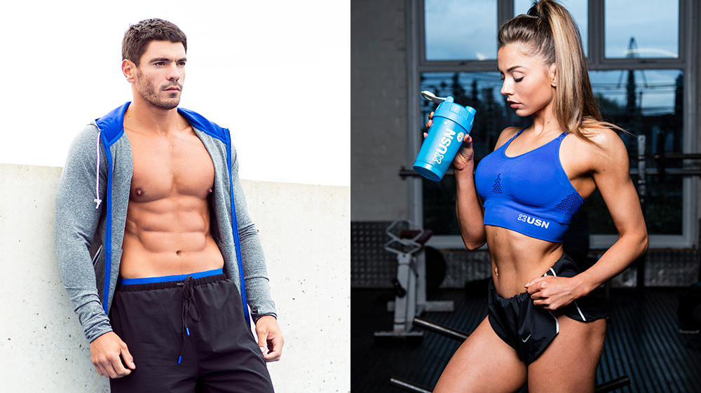 Opportunity Alert! USN Is Looking For Ambassadors