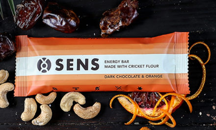 The Best Energy Bars To Fuel Your Exercise
