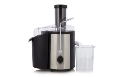 The Best Juicers To Buy From £30