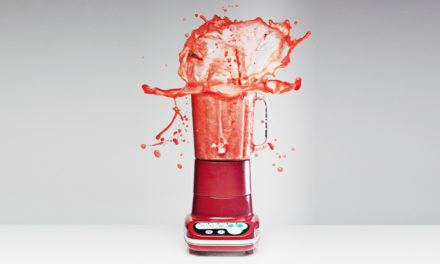 The Best Smoothie Makers To Buy In 2018