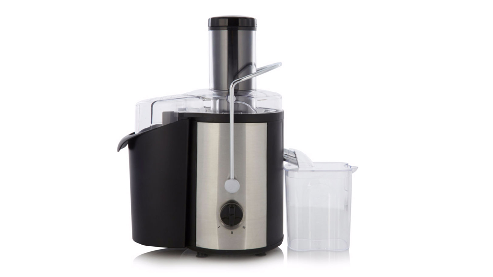The Best Slow Juicer 2018 : The Best Juicers To Buy In 2018 - Fatloss