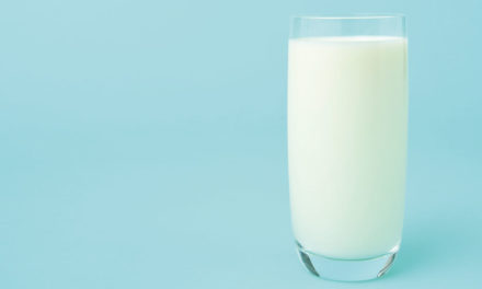 Healthier Dairy Food Choices
